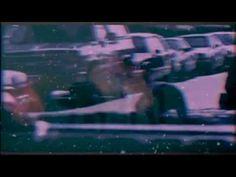 YUNG SHERMAN - FEAR - YouTube