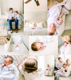 North Raleigh lifestyle newborn photography session with nine day old Baby Henry! Neutral nursery and home, Raleigh newborn photographer Newborn Session, Newborn Photos, Baby Photos, Sibling Photography, Lifestyle Newborn Photography, Post Pregnancy, Pregnancy Photos, Nursery Neutral, Wardrobe Ideas