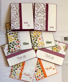 September-2015-TU-Cards