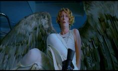 images of gabrielle in constantine | Alas de Gabriel. film Constantine-angel5.jpg