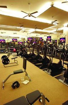 Pin By Robert Godina On Interior Design Pinterest Gym And Interiors