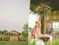 """Wagon Wheel Wedding Decorations 