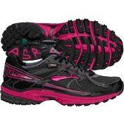 Brooks Women's Adrenaline ASR 10 GTX Trail Running Shoe - Dick's Sporting Goods