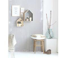 Wooden Huses - Babyblog.ru