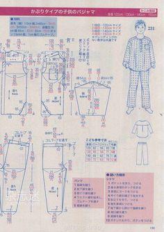 giftjap.info - Интернет-магазин | Japanese book and magazine handicrafts - Lady Boutique №3 2013