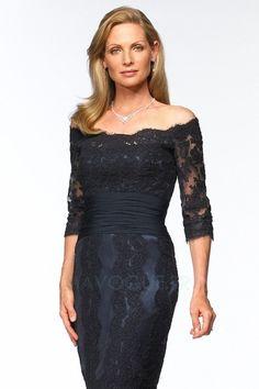 La vente en ligne de Robes mère de mariée pas cher par magasin Mavogue.fr , nous offrons les plus modernes et les plus belles Robes mère de mariée .