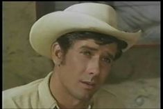 27 best images about Robert Fuller Laramie Tv Series, Robert Fuller Actor, Best Hero, The Virginian, Tv Westerns, Man Crush, Cowboys, Actors & Actresses, Handsome