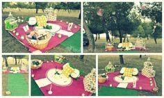 Photo by Momentos Mágicos - http://www.bodas.net/organizacion-bodas/momentos-magicos--e33592