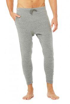 Relaxed Sweatpant | Men's Shorts & Pants | ALO Yoga