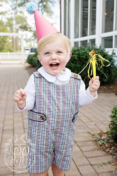 New Arrivals - Boys - The Beaufort Bonnet Company Beaufort Bonnet Company, Grosse Pointe, Baby Boy Dress, Jon Jon, Font Styles, Mini Me, Monogram Letters, Little People, Kids Outfits