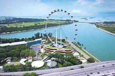 singapore,singapore
