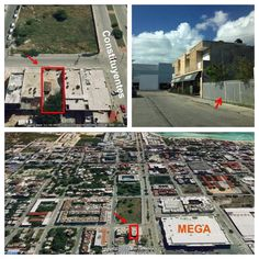 Check this incredible opportunity... #Land for #sale in #downtown of #PlayadelCarmen …  Checa esta increíble oportunidad de terreno en venta en el centro de Playa del Carmen…  Incredibile opportunità di #terreno in #vendita nel centro di Playa del Carmen  Staff Playa Realtors-4U