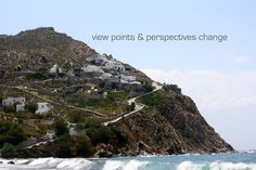 Viewpoints and Perspective Change: by YES Psychology & Consulting. photo taken by Kash Thomson. www.yespsychology.com.au