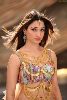 Tamana bhatia hot & sexy Actress Of South Indian Movies. South Indian Actress Hot, Bollywood Actress Hot Photos, Indian Bollywood Actress, Indian Actress Hot Pics, Bollywood Girls, Beautiful Bollywood Actress, Most Beautiful Indian Actress, Beautiful Actresses, Indian Celebrities