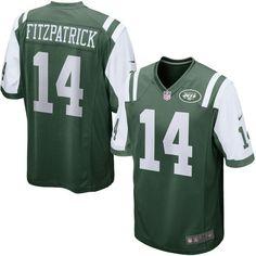 Broncos Von Miller 58 jersey Men's New York Jets Ryan Fitzpatrick Nike Green Game Jersey Chargers LaDainian Tomlinson jersey Falcons Vic Beasley 44 jersey
