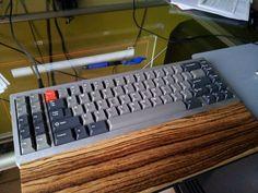 Post your Korean Keyboard ^_^ - Kmac Mini