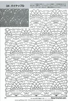 sexy-crochet.com_esquemas_vestidos_faldas_224.jpg (1000×1475)