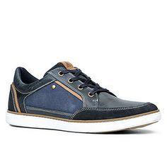 For Him: DRERRAVEN shoes @ALDO