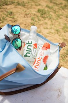 Now that the weather is starting to heat up, it's time to get PREPARED ☀️ sunnies ✅hint water ✅ hint sunscreen ✅// hint // water // sunscreen // health // summer // weather // list // Get Prepared, Summer Activities, Sunscreen, Summer Vibes, Sunnies, Water Bottle, Weather, Health, Sunglasses