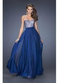 https://www.google.com/search?q=CHiffon dresses long blue