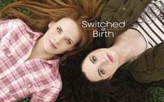 Switched At Birth at 10PM (Show is over)