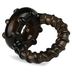 2.6$  Watch now - Black Time Delay Silicon Penis Rings Cock Rings Set for Man Erotic Sex Toys Adult Sex Products for Men Penis Product B2-2-2   #buyininternet