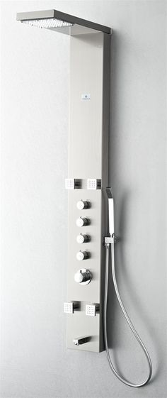 Bathroom Vanities | Buy Bathroom Vanity Furniture & Cabinets | RGM Distribution