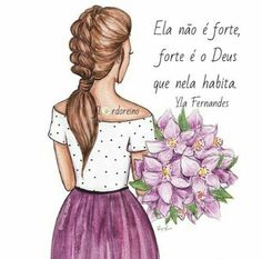 - ̗̀ ❤Johwtromundo❤ ̖́- Trust In Jesus, Bride Of Christ, Jesus Freak, My Bible, How To Draw Hair, My King, No One Loves Me, Sweet Girls, Birthday Decorations