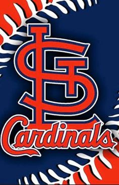 St Louis Cardinal Wallpaper For Iphone 4 Cardinals Mlb