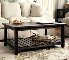 Burladen Coffee Table With Lift Top By Signature Design Ashley Marble Stone