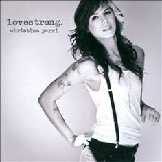Listening to Christina Perri - Distance on Torch Music. Now available in the Google Play store for free.