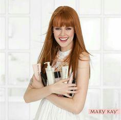 marykay.com/csanderlin-cornejo #SKINCARE