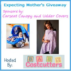 Baby Giveaway!