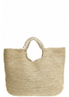 Love this beach bag!! Need a new one for this summer