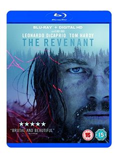 The Revenant [Blu-ray + Digital Copy + UV Copy] [2016] 20... https://www.amazon.co.uk/dp/B01A5OF28U/ref=cm_sw_r_pi_dp_BTHMxb90C2PE5