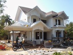 www.isaproperty.com: House in good water available and pollution free area for sale in Angamaly, Ernakulam. Kerala