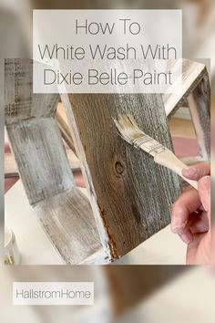 Make life easy with our how to chalk paint like a pro. Our ebook is filled with ideas on how to get a chippy look to tips on using furniture wax. It's so easy! Furniture Wax, Chalk Paint Furniture, Furniture Makeover, Furniture Ideas, Refinished Furniture, Waxing Painted Furniture, Distressing Chalk Paint, Laminate Furniture, Furniture Movers