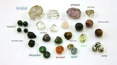 Výsledek obrázku pro minerály Stud Earrings, Jewelry, Jewlery, Jewerly, Stud Earring, Schmuck, Jewels, Jewelery, Earring Studs