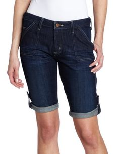 Carhartt Womens Original Fit Tomboy ShortVintage Night Closeout12 * Continue to the product at the image link.(This is an Amazon affiliate link and I receive a commission for the sales)