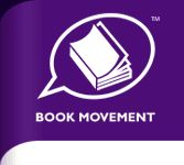 book clubs, book giveaways