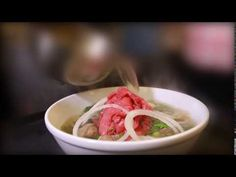 The Pho of Ashburn, VA  Vietnamese Pho Noodle Soup Restaurant   Rice Vermicelli Vietnamese Pho, Vietnamese Cuisine, Pho Noodle Soup, Rice Vermicelli, Loudoun County, Noodles, Sausage, Restaurant, Beef