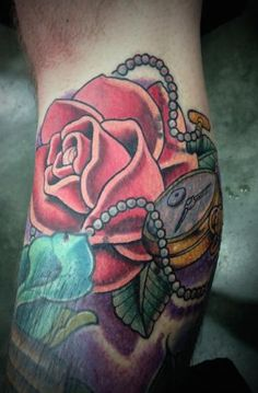 1000 images about ryan eternal portfolio on pinterest for Eternal images tattoo