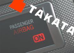 Takata Airbag Recall - Everything You Need to Know (Elimintated: E90 3 Series (06-13), E39 5 Series/M5 (02-03), X5 (07-13), E85 1 Series (08-13), Lexus IS350 (06-11), Subaru Impreza WRX (04-11))