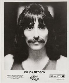~Chuck Negron ~* Three Dog Night, Cory Wells, Photo Ed, Set You Free, Live Music, The Fosters, Dogs, Artist, Singers