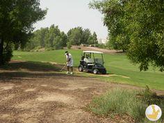 UAE Golf Online Sateeday Stableford Sep 7th, 2013 at Jumeirah Golf Estates, Dubai, Earth Course. From UAE Golf Online - http://www.uae-golf-online.com #uaegolf #uae #dubai #golf