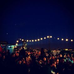 Queen of Hoxton Rooftop, London London Rooftop Bar, Hoxton London, Digital Storytelling, London Travel, The Great Outdoors, Cinema, Ocean, Snacks, Activities