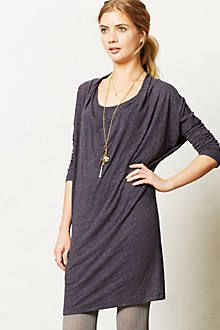 Awesome tunic must have