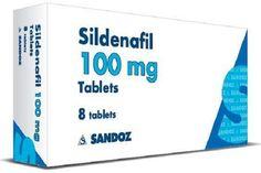 buy sildenafil citrate, buy sildenafil online, buy sildenafil citrate online, buy sildenafil citrate 100mg, sildenafil buy online, sildenafil citrate 100mg uk