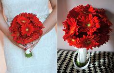 Wedding Florist & Floral Designer in Rome DebraFlower Rome wedding florist and floral designer DebraFlower. Flower Decorations, Rome, Floral Design, Reception, Bouquet, Bridal, Flowers, Wedding, Valentines Day Weddings