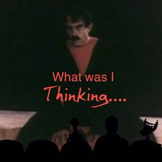 The Master wakes his wives. MST3K - Manos